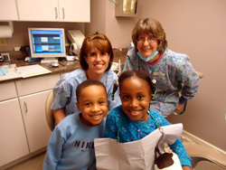 West Bridgewater MA dental care, family dentistry, southeastern MA